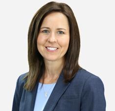 Megan Vichich